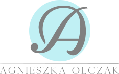 Agnieszka Olczak